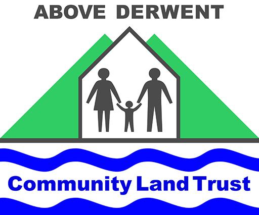 Above Derwent Community Land Trust